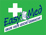 all.Med.Sale GmbH
